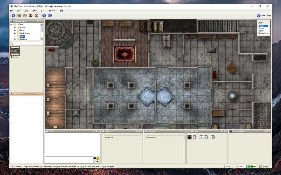 How To Play DND On Pc? The Best Apps For D&D
