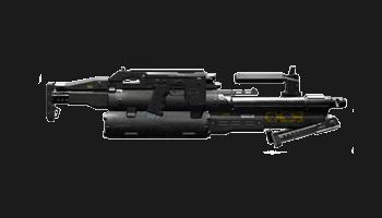 CONSTITUTIONAL ARMS M2067 DEFENDER
