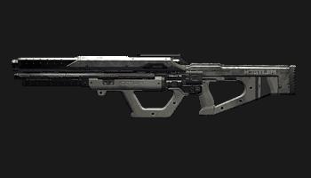 M-179 ACHILLES
