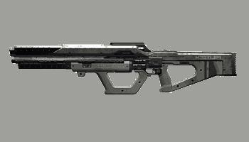 MILITECH M-179E ACHILLES