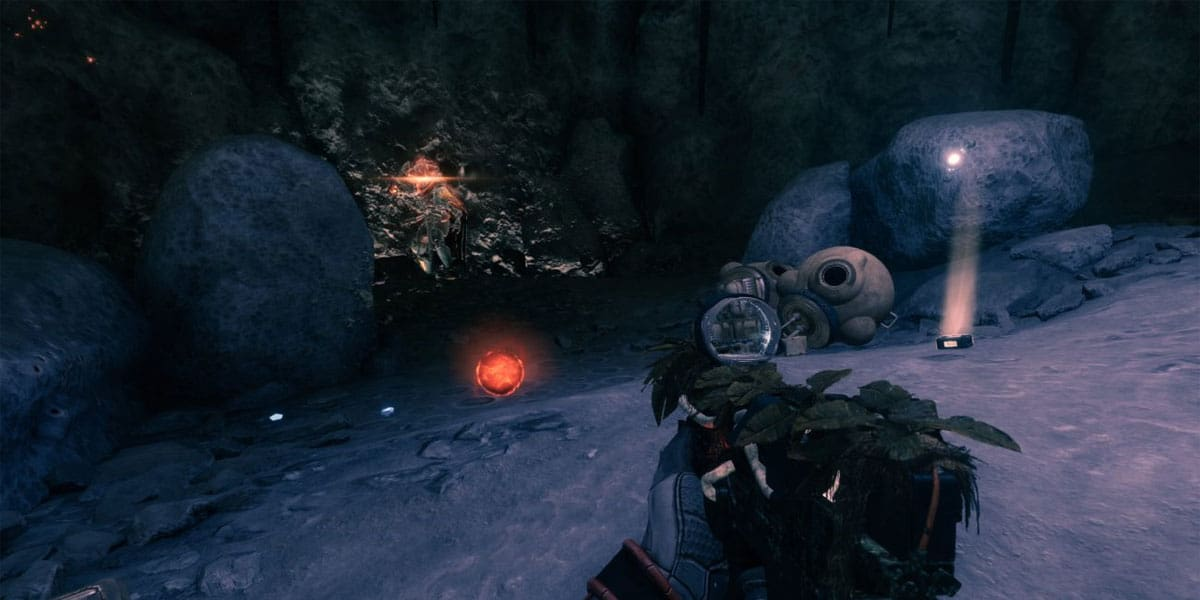 What Is Unstable Essence In Destiny 2