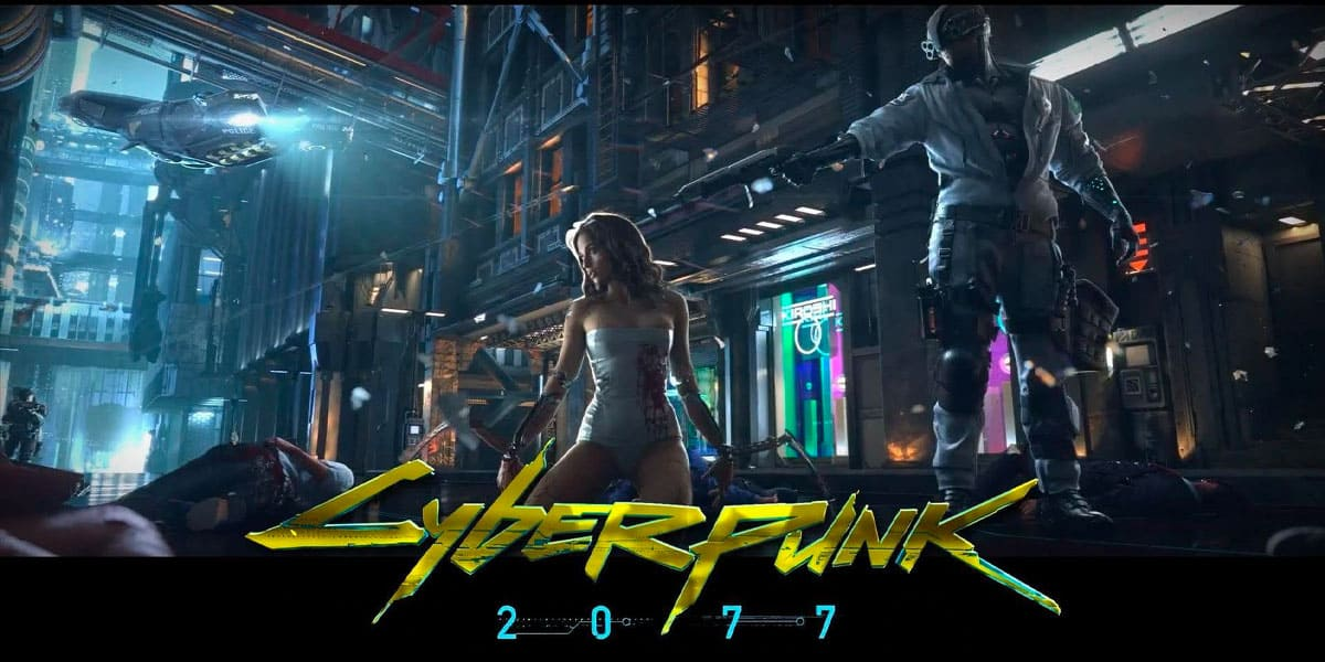 The Best PC Settings For Cyberpunk 2077