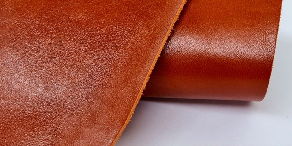 What Is Genuine Leather