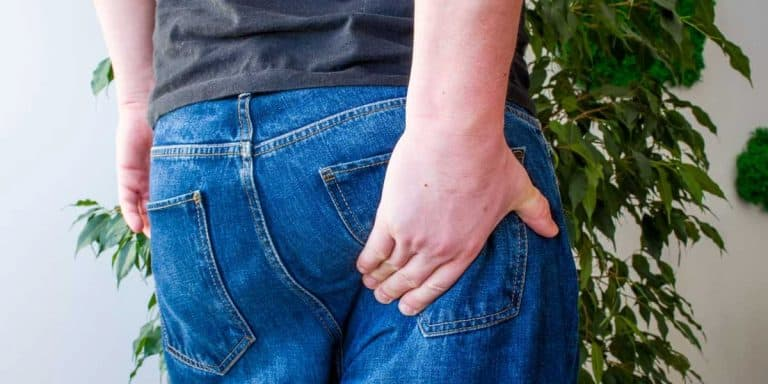 How To Sit With Piriformis Syndrome?