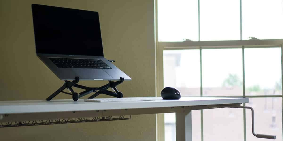 Is A Standing Desk Good For You