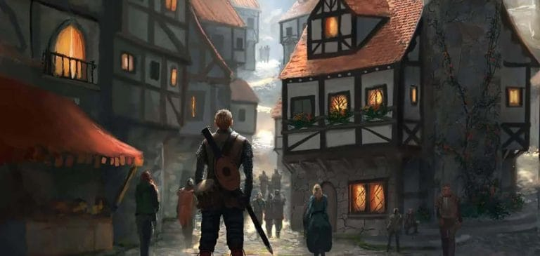 What Are The Best Bard Spells In 5e?