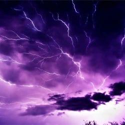 Thunderwave